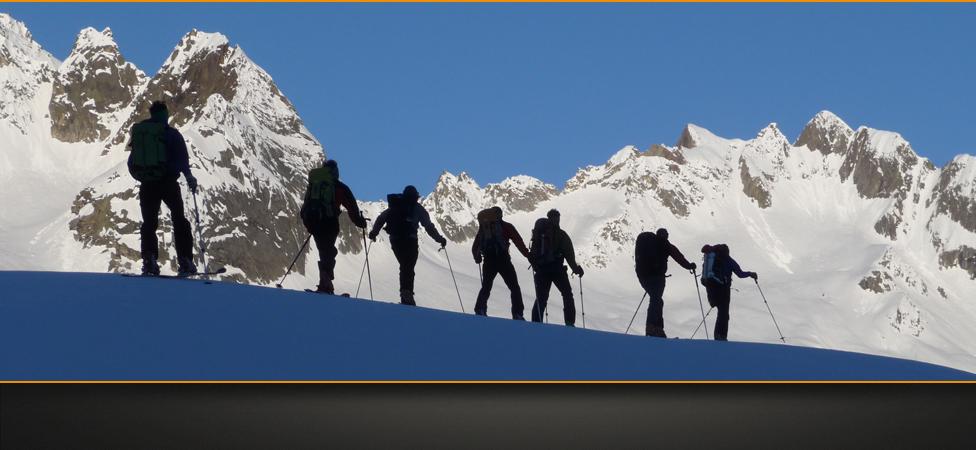 header_skitouren